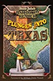 img - for Uncle John's Bathroom Reader Plunges into Texas book / textbook / text book