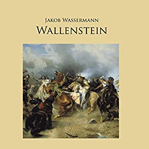 Wallenstein Hörbuch