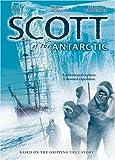 Scott Of The Antartic [Import]