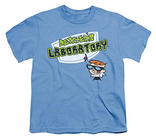 youth-dexters-laboratory-logo-kids-t-shirt-size-yl