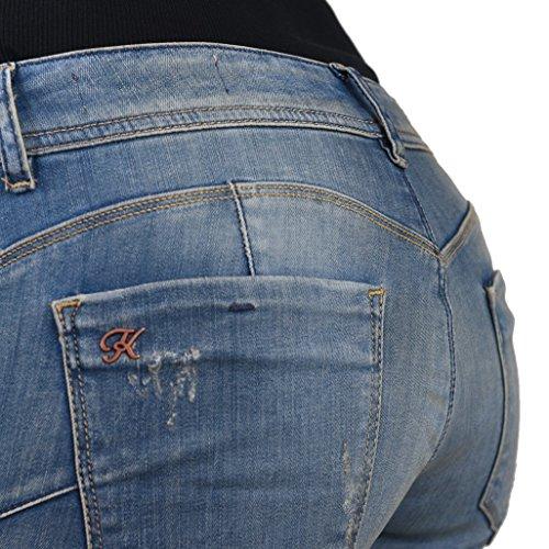 Jstd Jeans Jeans Loka Jstd Blu Loka Loka Kaporal Loka Jstd Kaporal Kaporal Kaporal Jstd Jeans Blu Blu Jeans qAx667