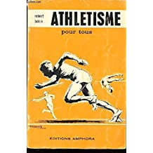 Athletisme pour tous
