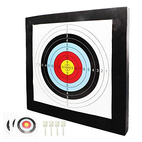 AKA Sports Gear Archery
