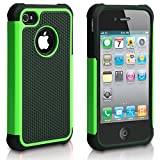 iPhone 4 Case, iPhone 4S Case, CHTech Fashion - Best Reviews Guide