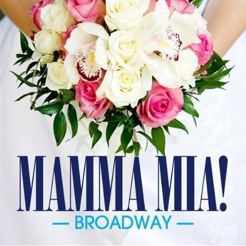 Broadway Karaoke Music