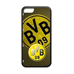BVB 09 Phone Case for IPHONE 5C