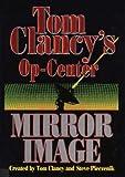 Tom Clancy's Op-Center: Mirror Image