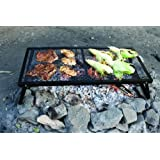 Camp Chef Lumberjack Over Fire Grill 36""