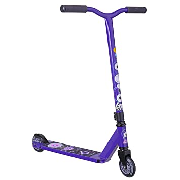 Grit Scooters Atom - Patinete