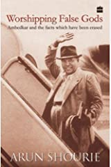 Worshipping False Gods Paperback
