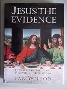 latest research on jesus Browse and read jesus the evidence the latest research and discoveries jesus the evidence the latest research and discoveries well, someone can decide by themselves what they want to do and.