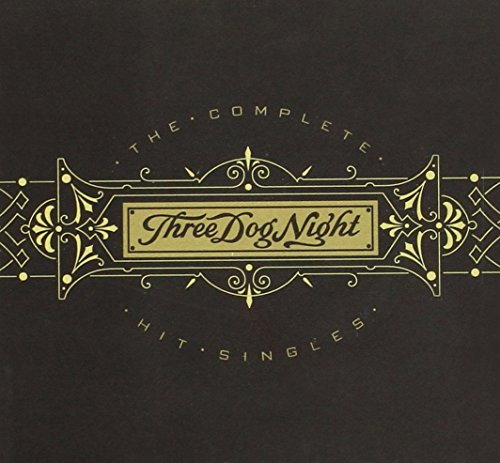 The Complete Hit Singles (Cd Dog Music)