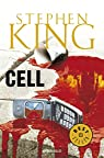 Cell par Stephen King