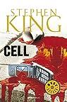 Cell par King