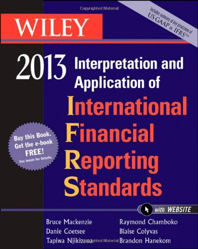 wiley-ifrs-2013-interpretation-and-application-of-international-financial-reporting-standards