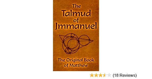 Amazon the talmud of jmmanuel the clear translation in english amazon the talmud of jmmanuel the clear translation in english and german 3rd edition english german and german edition 9780926524125 julie h fandeluxe Images
