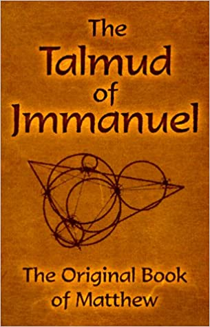 Amazon the talmud of jmmanuel the clear translation in english the talmud of jmmanuel the clear translation in english and german 3rd edition english german and german edition 3rd edition fandeluxe Images