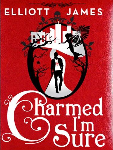 Charmed I'm Sure (Pax Arcana)