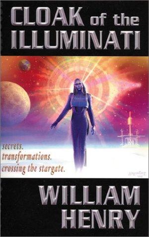 Illuminati Livro Pdf