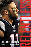 ISBN: 0316479853 - Relentless: A Memoir