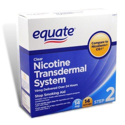 equate-nicotine-transdermal-system-step-2-14mg-clea-1