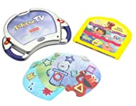 InteracTV DVD System Compilation In-Pack