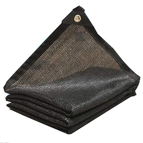 カウンターパート名目上のパウダーLIXIONG オーニングシェード遮光ネット 日焼け止め シェード 通気性のある 折りたたみ可能 フラワープラント 、カスタマイズ可能なサイズ