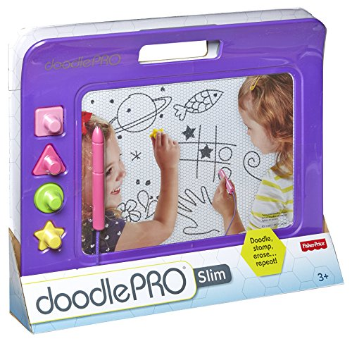 fisher-price-doodle-pro-slim-assortment