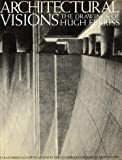 Architectural Visions, Jean F. Leich and Paul Goldberg, 0823070557