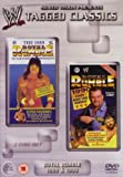 WWE - Royal Rumble 1 And 2 [DVD]