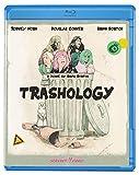 Trashology [Blu-ray]