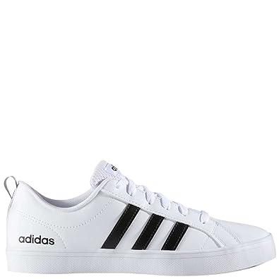 Mens Sneakers Adidas Originals Superstar Core Black/Core Black/White S225B7859W