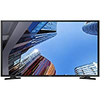 """TV LED 40"""" SAMSUNG UE40M5002 FULL HD EUROPE NOIR"""