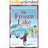 The Frozen Lake: A Vintage Mystery