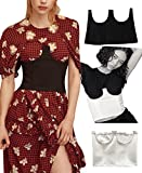 Women's artifact high elastic concave shape waist closuret Corset