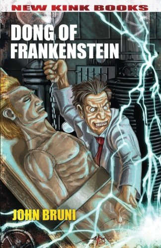 Dong of Frankenstein