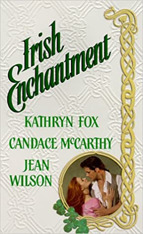 Download online Irish Enchantment PDF, azw (Kindle), ePub