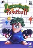 lemmings game - Lemmings Paintball
