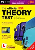 The Official DSA Theory Test for Drivers of Large Vehicles (PC)