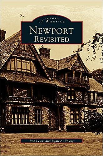 Book Newport Revisited