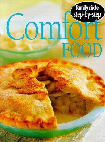 Comfort Food (Step-by-Step)