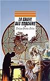 """Afficher """"La griffe des sorciers"""""""