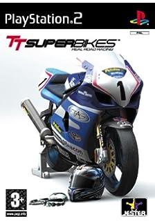 TT SUPERBIKES BAIXAR