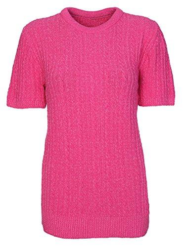 bleu Mid Barbie Femme Buttons Clear Pull Shop Shop Blue Lets 44 Pink f6ZgFSW
