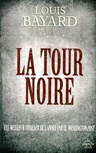 """Afficher """"La tour noire"""""""