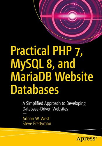 Head First Php & Mysql Ebook