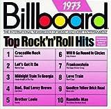 Billboard Top Rock'n'Roll Hits: 1973
