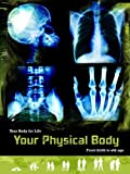 Your Physical Body, Anne Rooney, 1432970879
