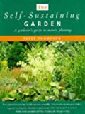 The Self-Sustaining Garden, Peter Thompson, 0713481331