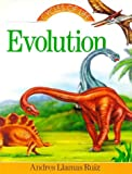 img - for Evolution (Cycles of Life Series) book / textbook / text book